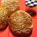 pain au sucré